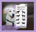 Fides Breederline Excellent 20kg